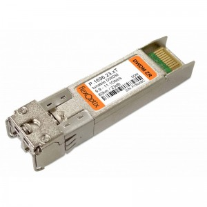 sfp-plus-tunable-dwdm-50ghz-10-gigabit-stm64-sm-c-band-80km-ddm-dom