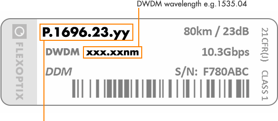 label_dwdm_transceiver