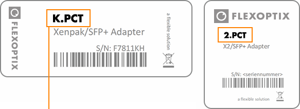 label_sfp_adapter
