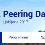 Meet Flexoptix @CEE Peering Days in Ljubljana March 22nd & 23rd